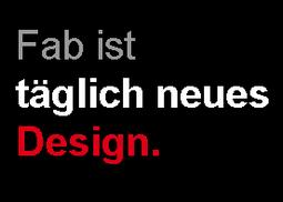 Fab.de: 5 oder 10 Euro Guthaben für Neu- und Bestandskunden
