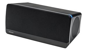 Medion Life MD84393 P69079 3D Surround Bluetooth Lautsprecher