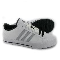 Adidas Switch G41056 Weiß Sneakers