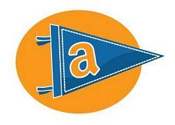 Amazon: Studenten können Amazon-Prime ein Jahr kostenlos testen (danach 15 Euro/Jahr statt 29 Euro/Jahr) + 5 Euro Amazon-Gutschein