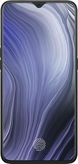 Oppo Reno Z 128GB Dual-Smartphone