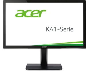Acer KA241bid 21 Zoll LED-TV