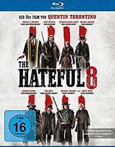 Amazon: Quentin Tarantino Filme bis zu 28 Prozent reduziert