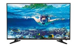 Hisense LTDN40D50 40 Zoll LED-TV