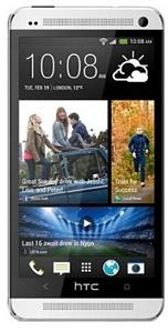 HTC One M7 32GB Smartphone