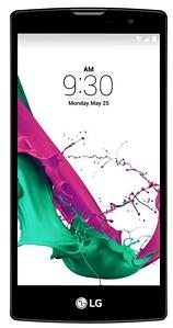 LG G4c Smartphone mit 5 Zoll-Panel