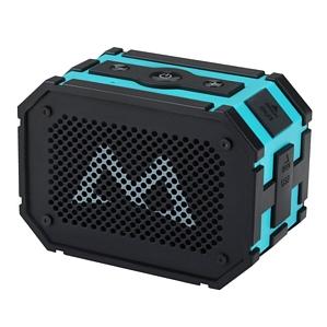 Mpow tragbarer Bluetooth-Lautsprecher 5W wasserdicht