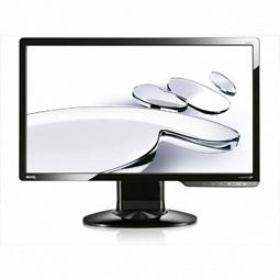 BenQ G2222HDL 21,5 Zoll LED-Monitor mit DVI-D- und VGA-Anschluss