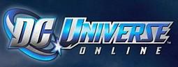 Für Fans: DC Universe Online auf PC und PS3 kostenlos spielen