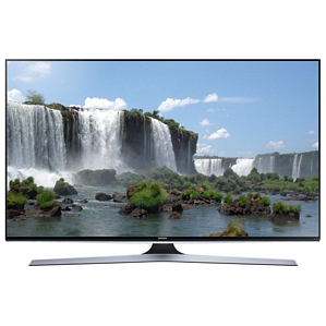 Samsung UE55J6250 55 Zoll LED-TV