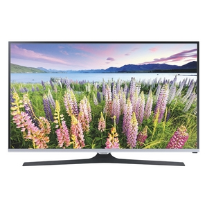 Samsung UE48J5150AS 48 Zoll LED-TV