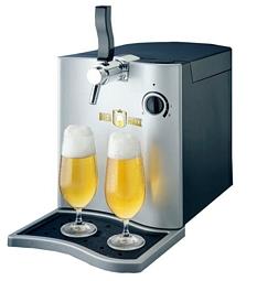 Zapfanlage Bier Maxx 01428