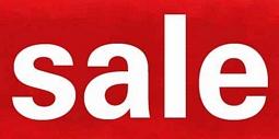 Esprit Onlineshop: 20 Prozent Rabatt auf Sale-Ware