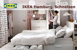 groupon ikea gutschein im wert von 50 euro f r 25 euro. Black Bedroom Furniture Sets. Home Design Ideas