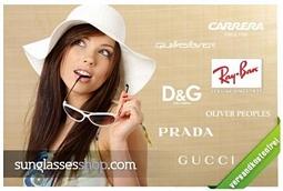 Groupon: Gutschein für sunglassesshop.com im Wert von 50 Euro für 19 Euro
