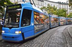 Angebot von CityDeal – Stuttgart