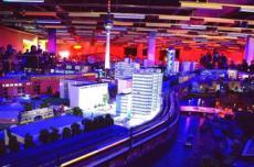 Angebot von CityDeal – Magdeburg