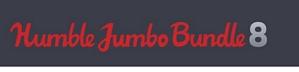 Humble Jumbo Bundle 8 – Spiele zum fairen Preis