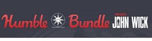 Humble Starbreeze Bundle – Spiele zum fairen Preis