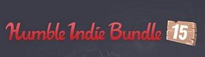 Humble Indie Bundle 15 – Spiele zum fairen Preis