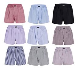JOOP Boxershorts – 9 verschiedene Modelle