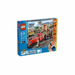 Galeria Kaufhof: 20 Prozent Rabatt auf das gesamte LEGO-Sortiment + 10 Prozent Newsletter-Gutschein