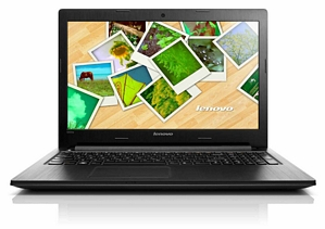 Lenovo G500 15,6 Zoll Notebook