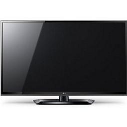 LG 32LM611S 32 Zoll 3D LCD-TV mit Triple-Tuner und Dual Play