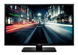 LG 42LN5204 42 Zoll LED-TV