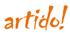 Gutscheine für Artido