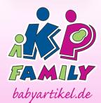 Gutscheine für Babyartikel.de