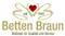 Gutscheine für Betten Braun