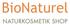 Gutscheine für BioNaturel
