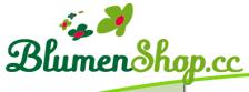 Gutscheine für Blumenshop.cc