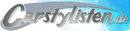 Gutscheine für Carstylisten.de