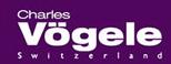 Gutscheine für Charles Vögele Webshop