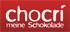 Gutscheine für Chocri