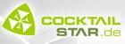 Gutscheine für cocktailstar.de