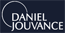 Gutscheine für Daniel Jouvance