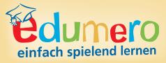 Gutscheine für edumero