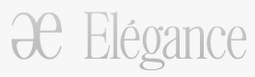 Gutscheine für Elegance.de