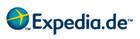 Gutscheine für Expedia