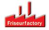 Gutscheine für Friseurfactory