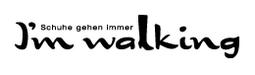Gutscheine für I am walking