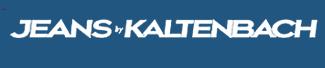 Gutscheine für Jeans Kaltenbach