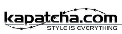 Gutscheine für kapatcha.com