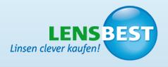 Gutscheine für LensBest