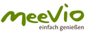 Gutscheine für meevio