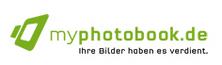Gutscheine für MyPhotoBook