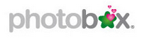 Gutscheine für Photobox